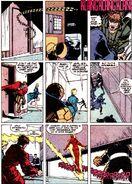 Fantastic Four Vol 1 337 001