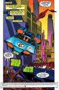 Superman Vol 2 122 001