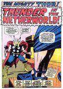 Thor Vol 1 130 001