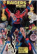Uncanny X-Men Vol 1 191 001