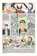 Uncanny X-Men Vol 1 271 001