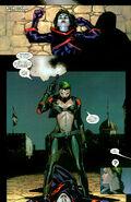 Uncanny X-Men Vol 1 449 001