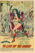Wonder Woman Vol 2 30 001