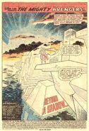 Avengers Vol 1 207 001