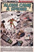 Avengers Vol 1 314 001