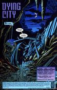 Batman Vol 1 558 001