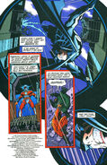 Batman Vol 1 607 001
