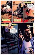 Batman Vol 1 628 001