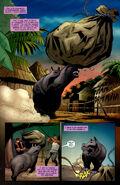 Batman Vol 1 685 001