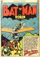 Detective Comics Vol 1 123 001