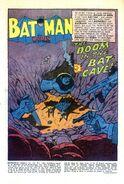 Detective Comics Vol 1 188 001