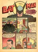 Detective Comics Vol 1 30 001