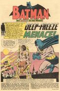 Detective Comics Vol 1 337 001