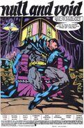 Detective Comics Vol 1 657 001