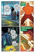 Fall of the Hulks Gamma Vol 1 1 001
