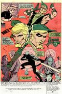Green Arrow Vol 1 1 001