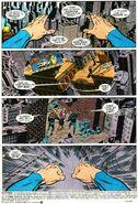 Superman Vol 2 56 001