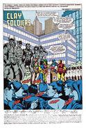 Avengers Vol 1 340 001