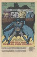 Batman Vol 1 301 001