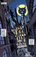 Catwoman Guardian of Gotham Vol 1 1 001