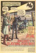 Detective Comics Vol 1 419 001