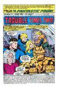 Fantastic Four Vol 1 187 001