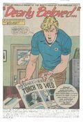 Fantastic Four Vol 1 300 001
