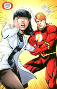 Flash Vol 2 242 001