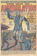 Incredible Hulk Vol 1 116 001