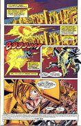 Superman Vol 2 104 001