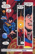 Superman Vol 2 86 001