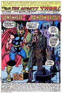 Thor Vol 1 273 001