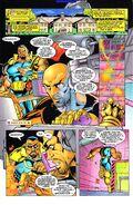 X-Men Vol 2 51 001