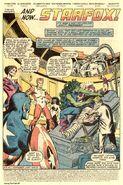 Avengers Vol 1 232 001