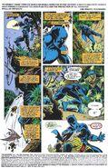 Avengers Vol 1 356 001