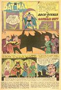 Batman Vol 1 119 001