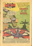 Batman Vol 1 135 001