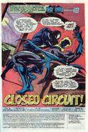 Batman Vol 1 331 001