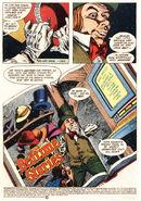 Batman Vol 1 379 001