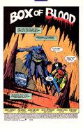 Batman Vol 1 487 001