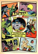 Batman Vol 1 4 001