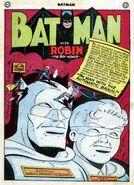 Batman Vol 1 52 001
