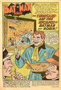 Detective Comics Vol 1 221 001