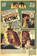 Detective Comics Vol 1 394 001