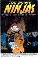 Detective Comics Vol 1 676 001