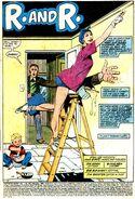Fantastic Four Vol 1 263 001