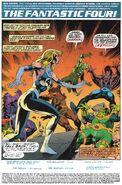 Fantastic Four Vol 1 401 001
