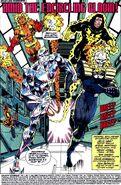 Galactic Guardians Vol 1 1 001