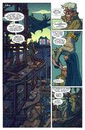 Legends of the Dark Knight Vol 1 194 001