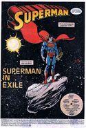 Superman Vol 2 28 001